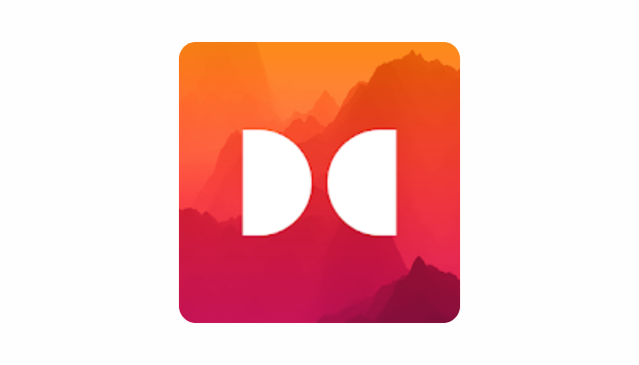 Dolby on - Best Voice Recorder Apps for Android