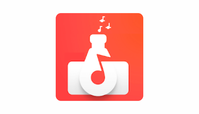 audiolab - Best Voice Recorder Apps for Android