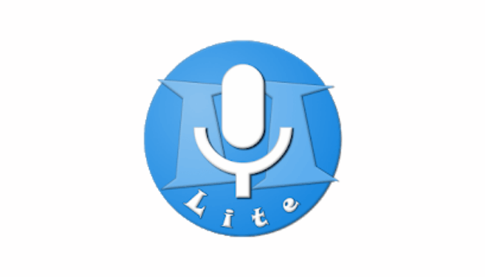 rec forge 2 - Best Voice Recorder Apps for Android
