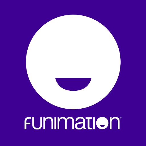 Funimation on Xbox