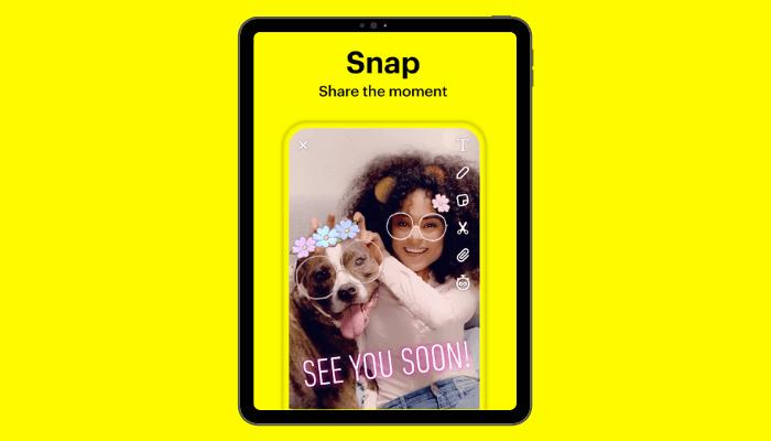 snap -Snapchat Premium for Free