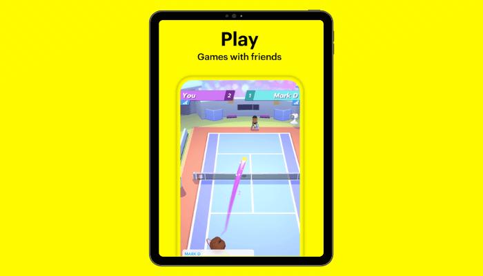play - Snapchat Premium for Free