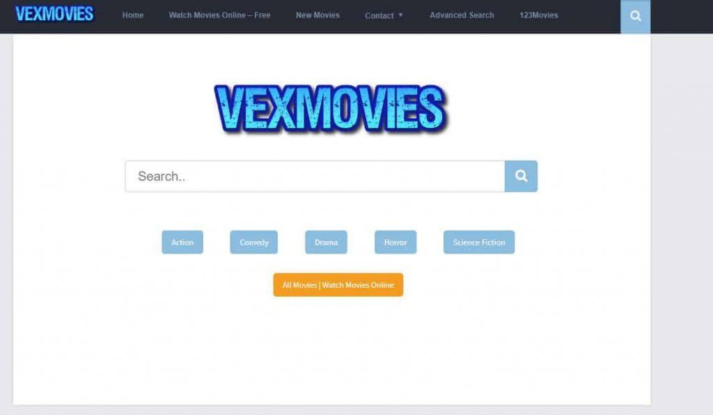 VexMovies