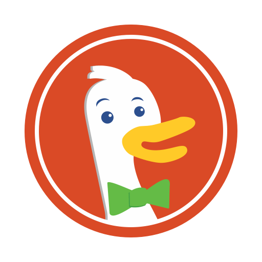 DuckDuckGo Privacy Browser - Best Browsers for iPhone