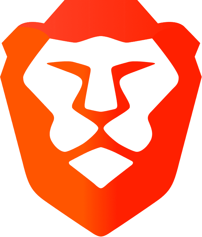 Brave browser - Best Browsers for iPhone