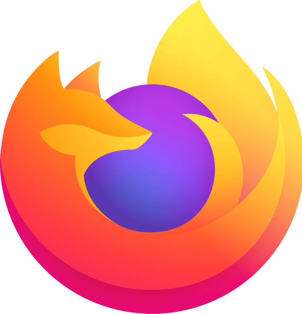 Firefox Browser - Best Browsers for iPhone