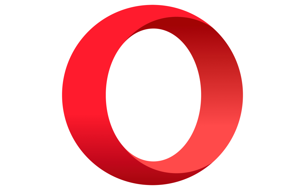 Opera Browser - Best Browsers for iPhone