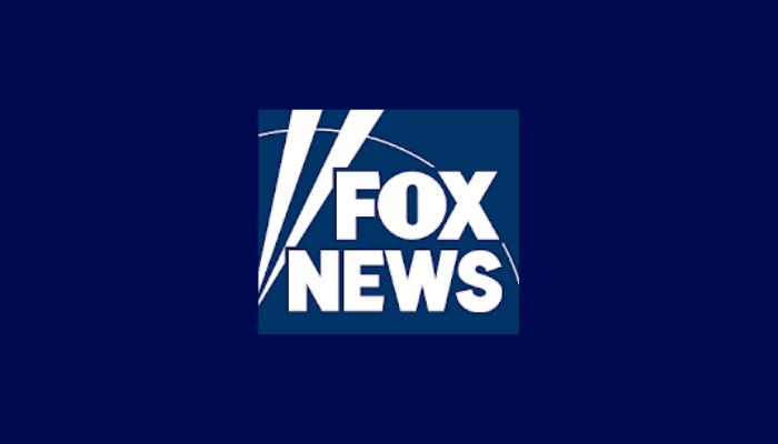 FOX NEWS - Best News Apps For Apple TV