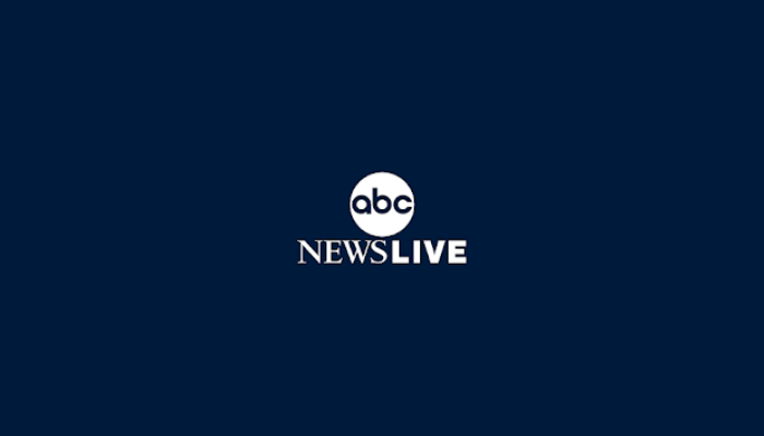 ABC NEWS - Best News Apps For Apple TV