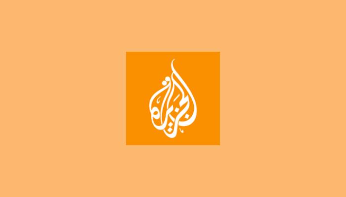 AL JAZEERA - Best News Apps For Apple TV