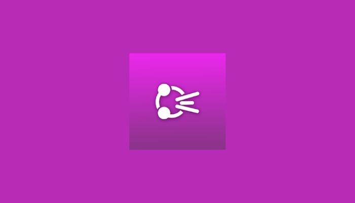 Speech central - Best News Apps For Apple TV