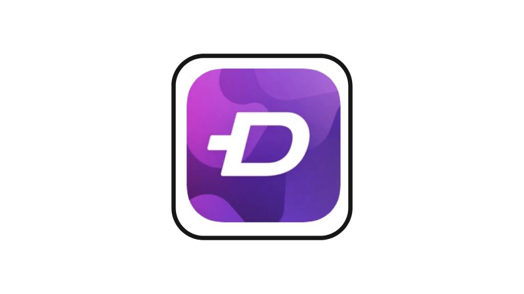 zedge - Best Ringtone App for iPhone