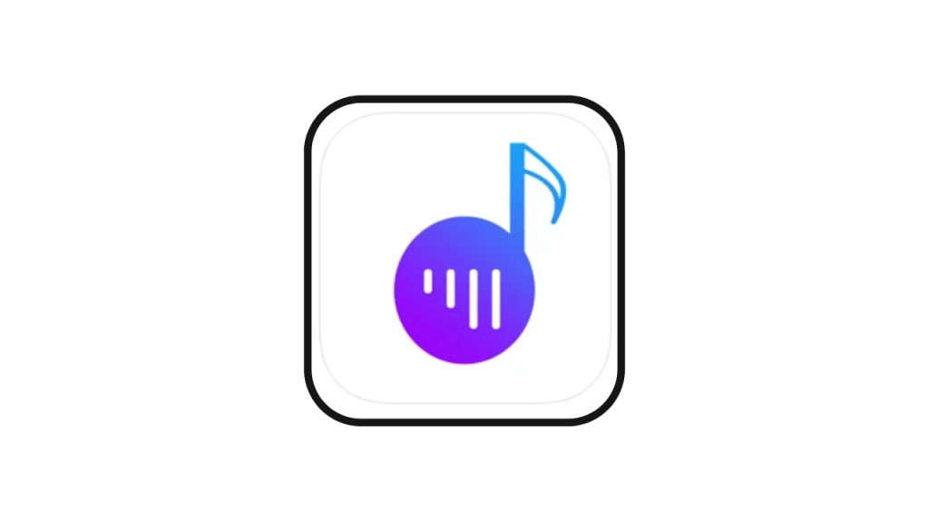 the ring app - Best Ringtone App for iPhone