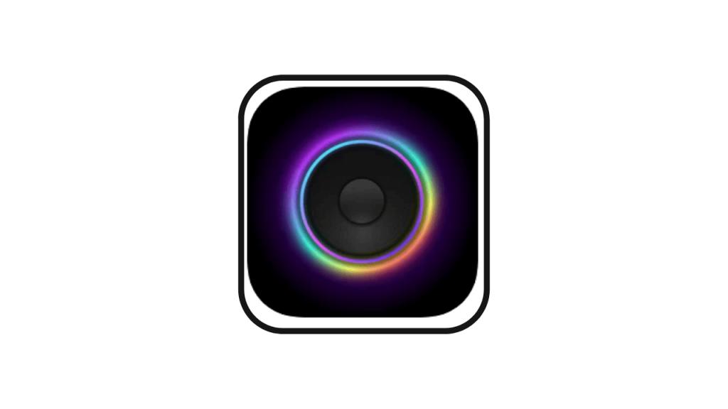 ringtune - Best Ringtone App for iPhone