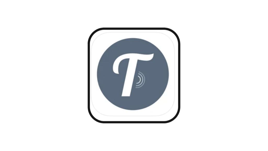 tunnes - Best Ringtone App for iPhone