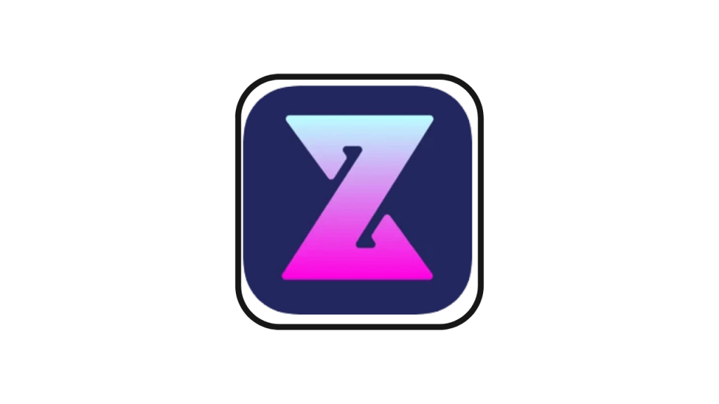 infinity - Best Ringtone App for iPhone