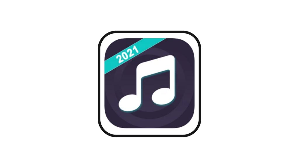 top music - Best Ringtone App for iPhone