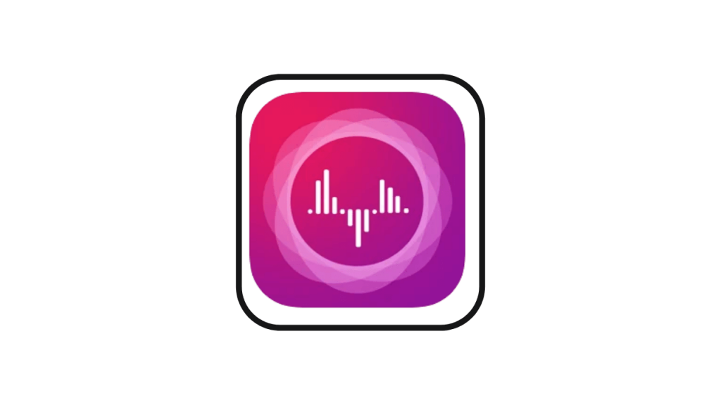 ringtone maker - Best Ringtone App for iPhone
