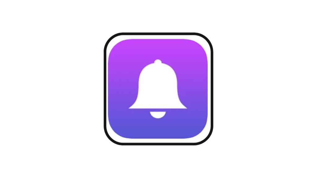 unlim tunes - Best Ringtone App for iPhone