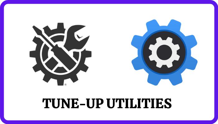 Best Utilities for Windows