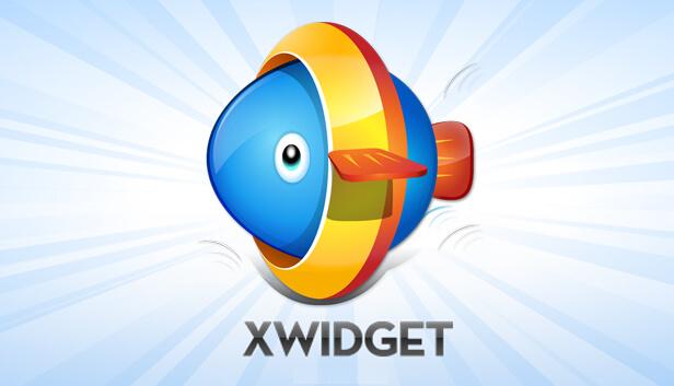 XWidget