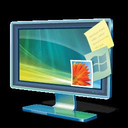 8GadgetPack- Best Widgets for Windows