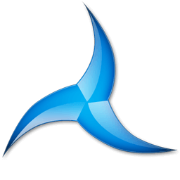 AveDesk - Best Widgets for Windows