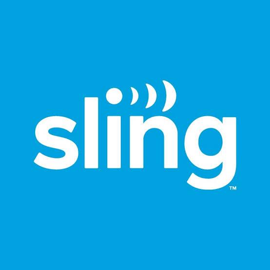 Watch TNT on Apple TV Using Sling TV