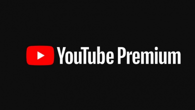 YouTube Premium Free