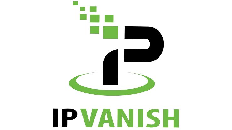 Best VPN for Smart TV- ipvanish