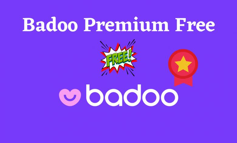 App free badoo Get Badoo