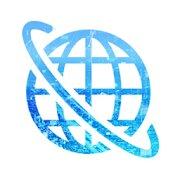 TVWeb Browser for TV