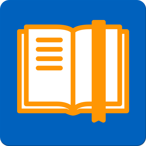 ReadEra - Best EPUB Reader for Android