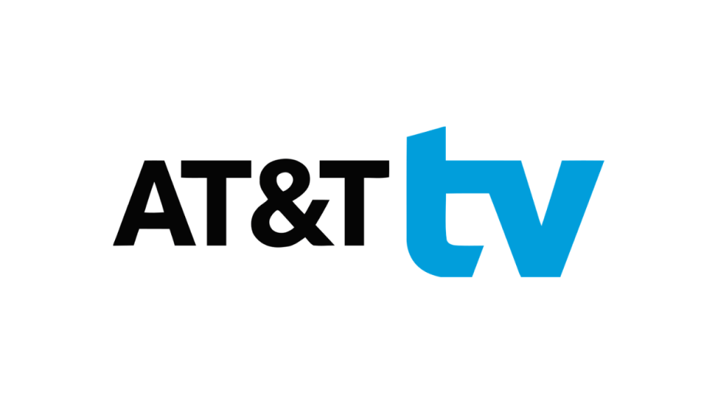 Big Ten Network on Roku