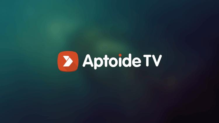 Install Aptoide An Alternative App Store to Jailbreak