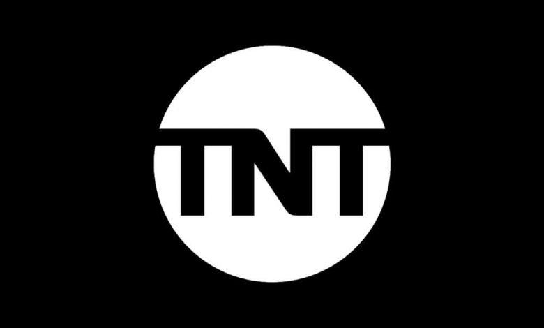 TNT on Apple TV
