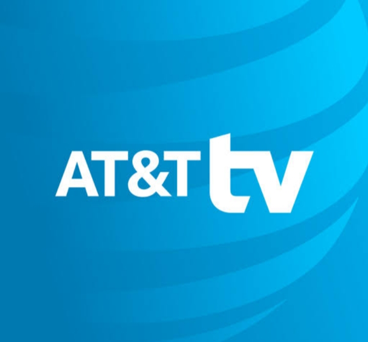 Watch MTV on Roku with AT&T TV