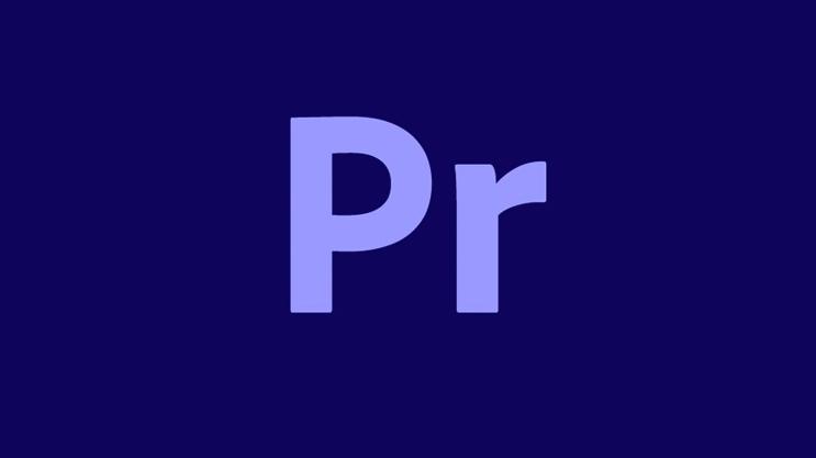 Adobe Premiere Pro - Editing YouTube Videos