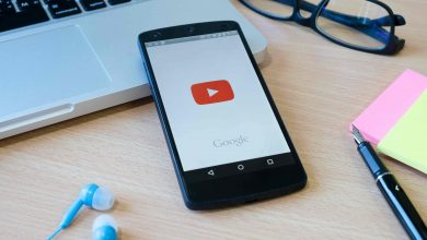 Beginner's Guide to Editing YouTube Videos