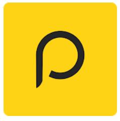 Peel - Best Remote Control App for Apple TV
