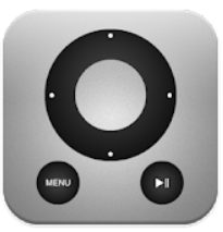 AIR Remote - Best Remote Control App for Apple TV