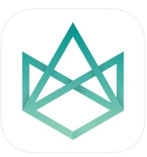 iRule - Best Remote Control App for Apple TV