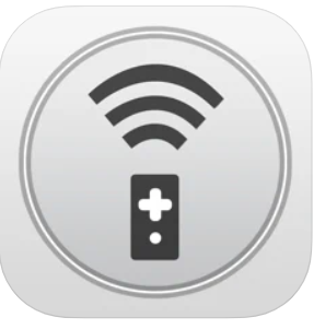 RowMote - Best Remote Control App for Apple TV