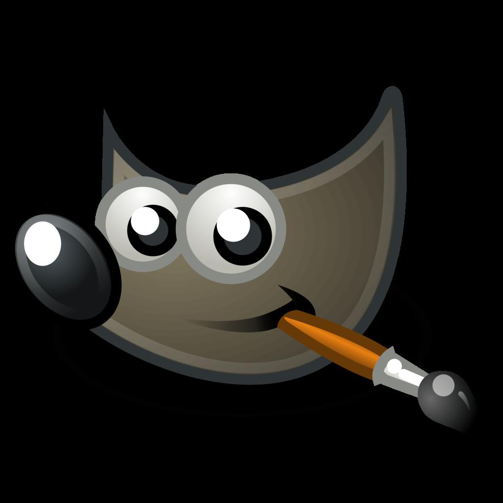 GIMP - best snipping tool for Ubuntu