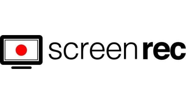 Screen Rec