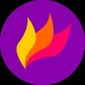 Flameshot - best snipping tool for Ubuntu
