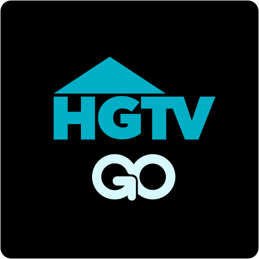 HGTV GO app