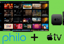 How To Install And Watch Philo On Apple Tv Techowns