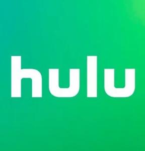 Cinemax on Firestick: hulu