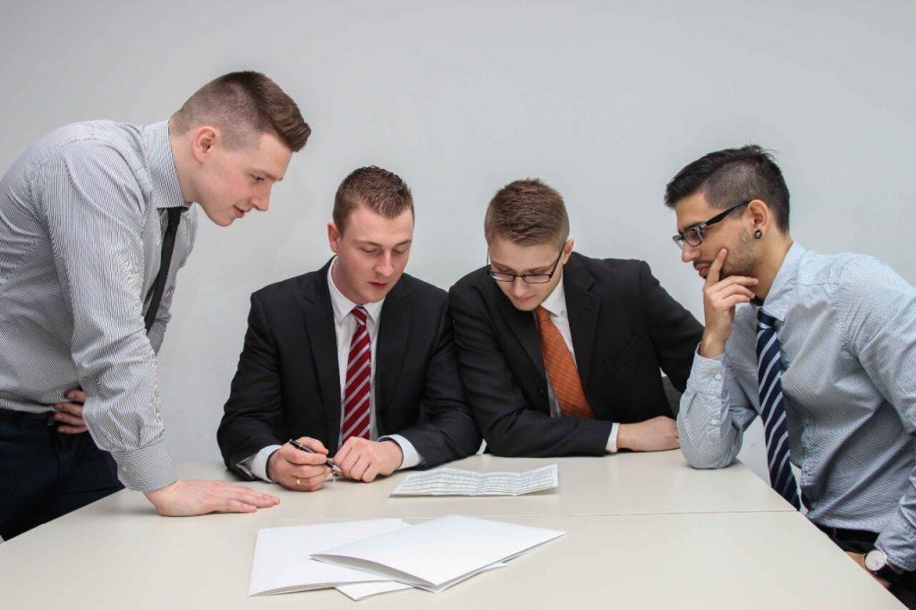 Raise More Capital As An Entrepreneur